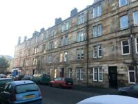 1 bedroom flat in Middleton Street, Ibrox, Glasgow, G51 1AE