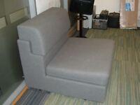 Chair - Grey