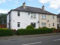 2 Bedroom Flat in Excellent area Windsor Road
