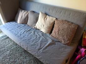 IKEA Sofa Bed BEDDINGE - Great Condition