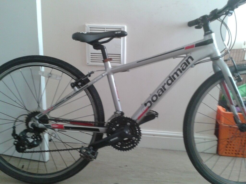 Cboardman approx 17 inch frame in mint condition