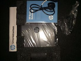 iPhone 7 swap for laptop Hp 250 500gb