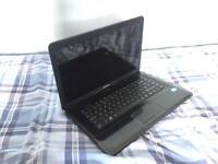 HP Compaq CQ58 Laptop Notebook