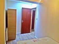 £110pw Double room available in Edmonton ,For g i r l s Only