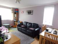 Modern 1 Bedroom Flat with Parking Walking Distance to Greenford station