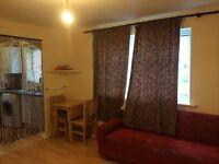 1 Bedroom flat, Goodmayes