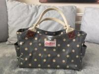 Kath Kidston Handbag
