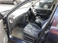 VW POLO ESTATE 1.9 TDI AHU GL NOT GTI GTD 16V