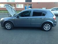 Astra 1.4 petrol for sale 300