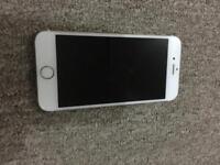 I phone 6s 64