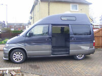 MAZDA BONGO FOR SALE
