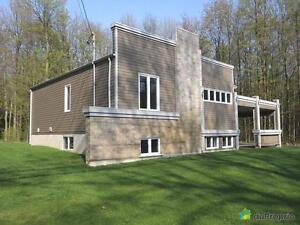 244 900$ - Bungalow à Drummondville (St-Charles-De-Drummond)