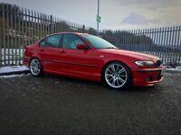 Bmw 320d M Sport 2004 not 330d 530d e39 m3 Toyota Vw golf bora Jetta Audi A4 a3 Nissan gt TDI gti