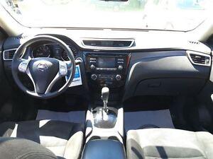 2014 Nissan Rogue SV AWD Kawartha Lakes Peterborough Area image 12