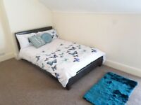 SUPPORTED ACCOMMODATION**FULLY FURNISHED ROOM*JUST OFF KINGS HEATH HIGH STREET AVAILABLE IMMEDIATELY