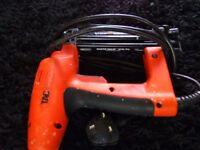 pro nail gun