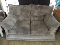 Free to Collect, two and 3 piece sofa