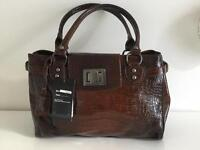 Brand new David Jones handbag