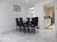 Spacious 2 Bed House in Leagrave/Challney Area – close to schools