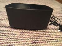 Sonos Play 5 (Gen1)