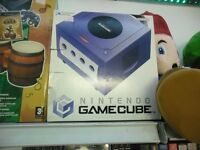 Gaming Consoles and Merchandise Wanted Top prices paid Nintendo Playstation Sega Atari etc.