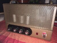 Vintage | Stereo Amps & Amplifiers for Sale - Gumtree