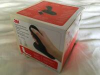3m ergonomic wireless mouse