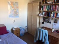 Jericho single (> May), 3 bed houseshare with 2 young professional guys - £610 total
