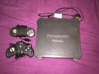 Panasonic Real 3DO