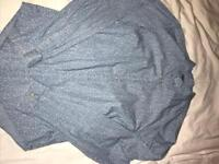 Selection of river island/Asos clothing (small)