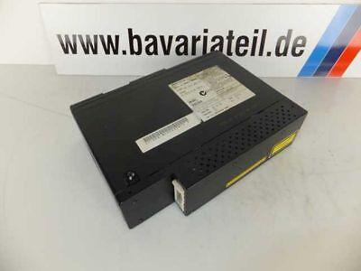 CD Changer 6958200 BMW E65 745D