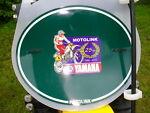 motolink yamaha spares