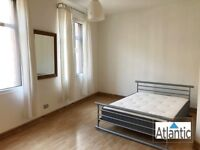Fantastic Location & Condition 1 Bedroom Flat In Shoreditch, E1, Large Flat