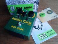 Swollen Pickle jumbo fuzz mkII