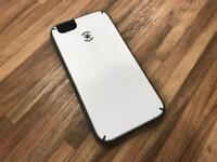 Speck iPhone 6 White MightyShell Case