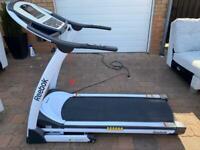 Treadmill Reebok Z8-Run