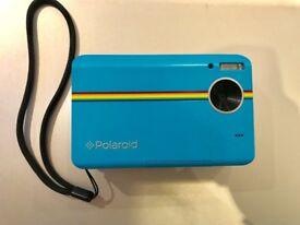 POLAROID Z2300 Digital Instant Camera