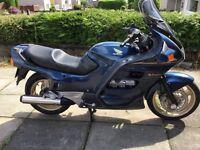 Honda ST1100 For sale.