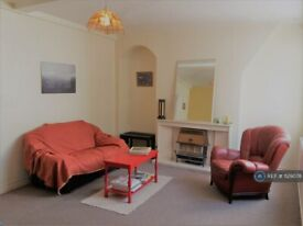 1 bedroom in Sandringham Road, London, NW11 (#1129078)