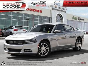 2016 Dodge Charger SXT| HEATED SEATS| REMOTE SATART| BLUETOOTH