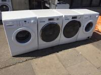 Washing machines 8KG-11KG