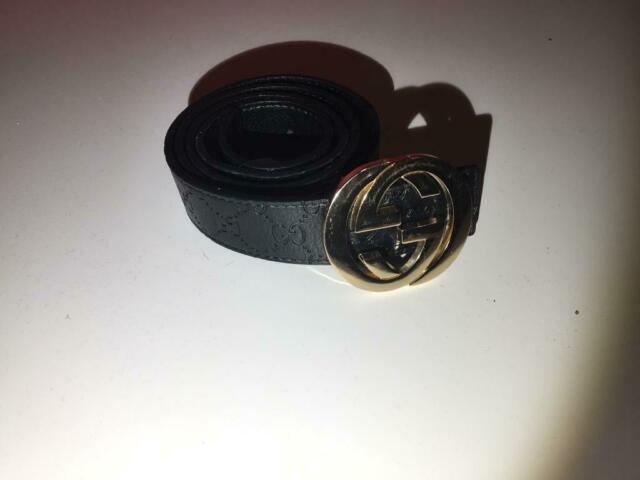 907b06a18 Gucci belt (good replica) | in Dundee | Gumtree