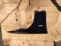Genuine Complete Bmw Lci 2010 E92 E93 Coupe/Convertible D/side Wing Breaking