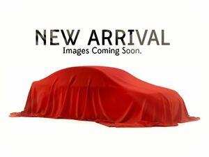 2012 Volkswagen Eos | Highline CONVERTIBLE 2-DR