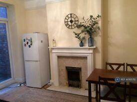1 bedroom in Clarendon Road, Manchester, M16 (#1155712)