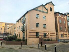 3 bedroom flat in Silvermills, Edinburgh, EH3 (3 bed) (#955493)