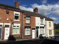 >>>FREEHOLD-PROPERTY-HOUSE-FOR SALE<<<INVESTMENT-£48,000-INCOME £4,726/YEAR,Stoke-on-Trent,ST6 2HF