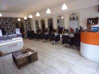 Hair Dresser Chair Rentals & Nails Chair Rental