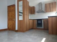 MODERN ONE DOUBLE BEDROOM UNFURNISHED FIRST FLOOR FLAT | PATCHWAY