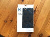 Dell Venue 11 Pro Folio Case Used, Good in original packaging